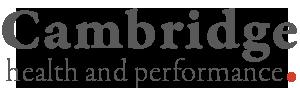 Human Performance Cambridge